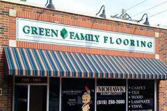 testimonial-green-flooring