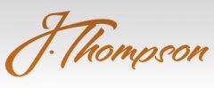 testimonial-j-thompson